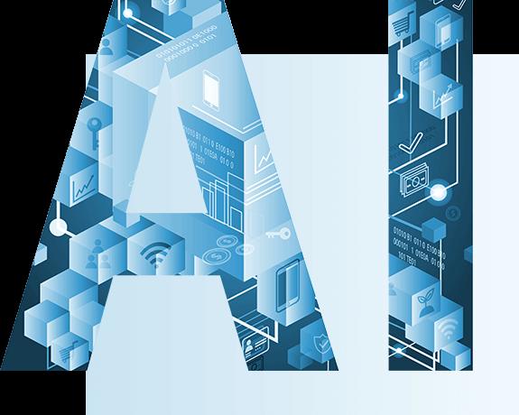 日宣デジタルハブが提供するAI有料講習会の特徴