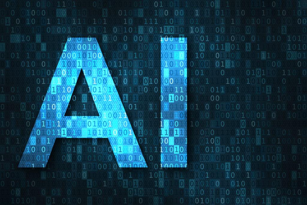 AIの歴史