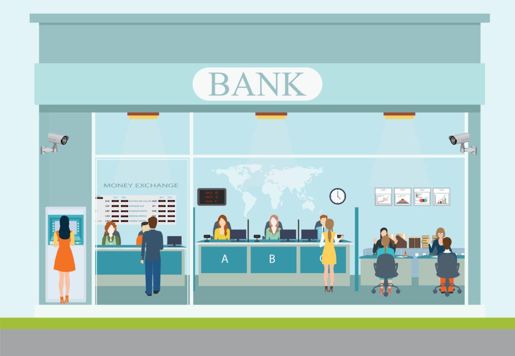 銀行_フィンテック
