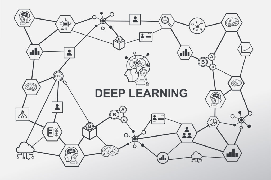 AI_ディープラーニング