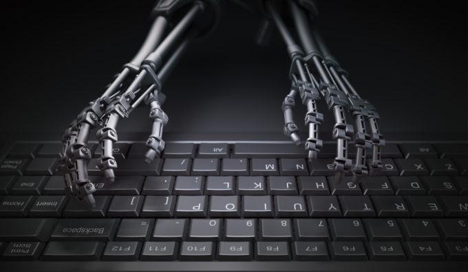 あらゆる業界で活用可能なチャットボットとは? |AI/人工知能のビジネス活用発信メディア【NISSENデジタルハブ】