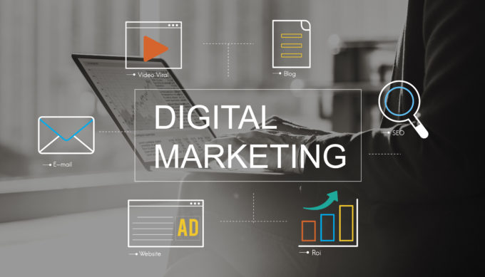 人口知能_デジタルマーケティング