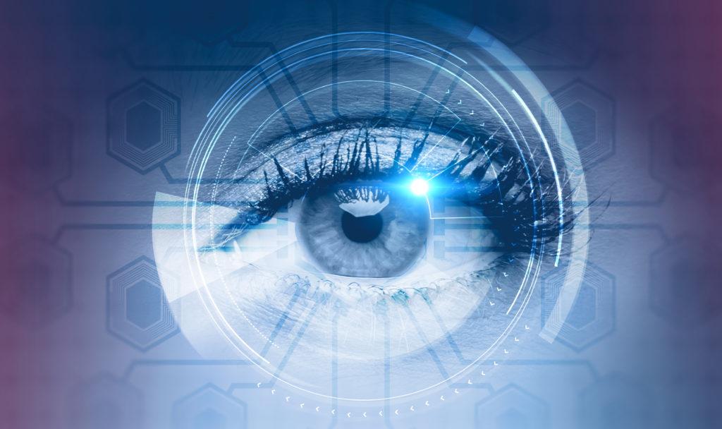 AI(人工知能)-画像認識