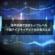 音声認識で世界トップレベルの中国アイフライテック社の実力とは